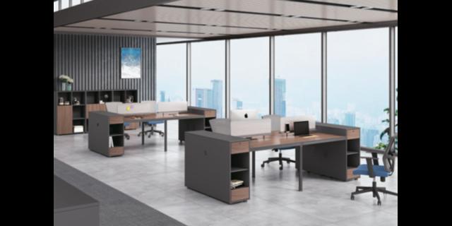 肇庆哪有卖现代办公家具,家具