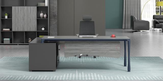 珠海现代办公家具哪家好,家具