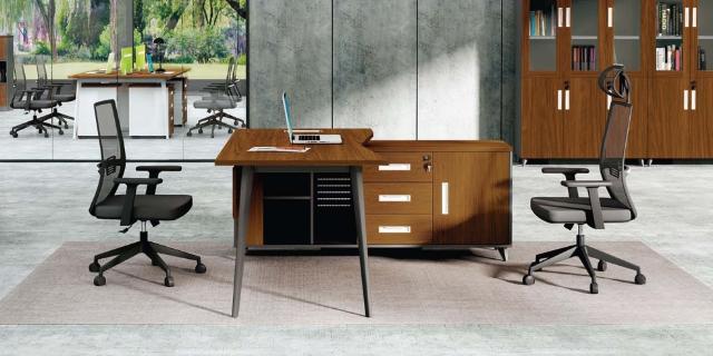 广州公司办公家具,家具