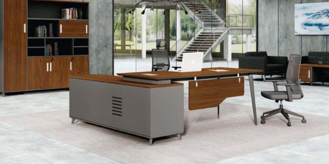 珠海定制板式办公家具,家具