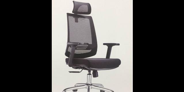 佛山办公椅款式,椅