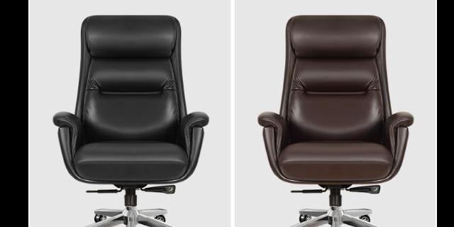惠州哪里有买办公椅,椅