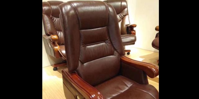 中山办公椅公司 欢迎来电「中山市泓展办公家具供应」