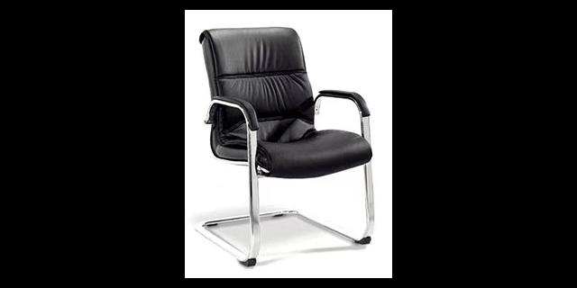 中山办公椅多少钱一个,椅