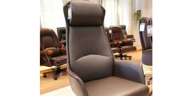 深圳实木办公椅厂家,椅