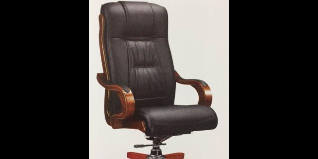 中山办公椅什么价格,椅