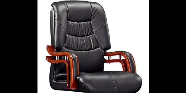 珠海网布办公椅,椅