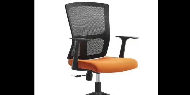 惠州办公椅价钱,椅