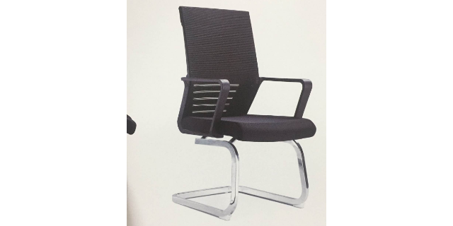 肇庆现代简约办公桌椅,椅