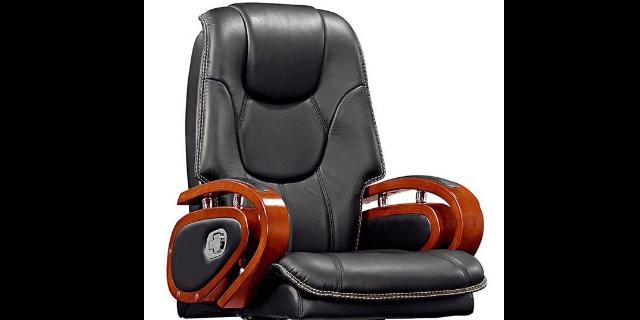 佛山简易办公椅,椅