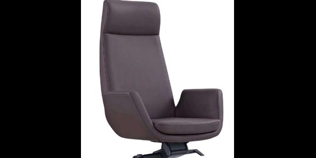 江门办公桌椅简约现代,椅