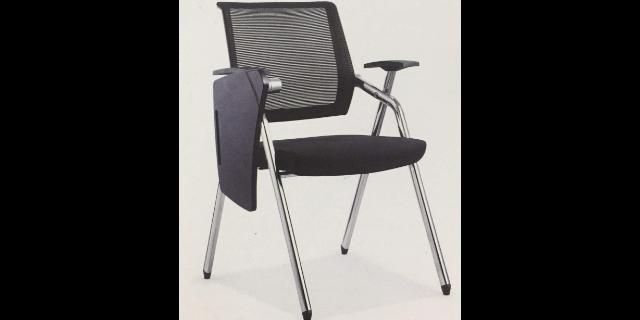 佛山办公椅订做,椅