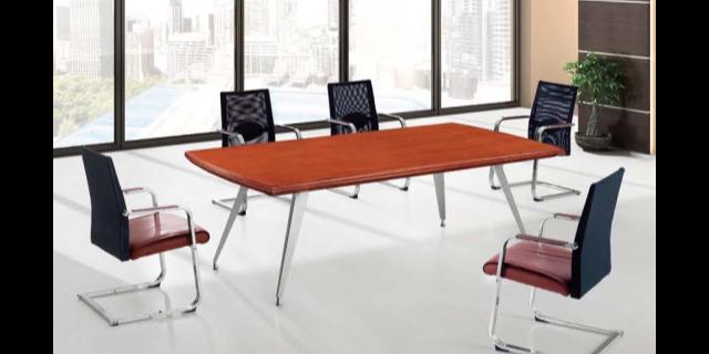 东莞**会议桌,桌