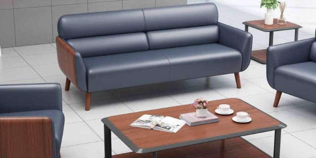 珠海大型办公沙发,沙发