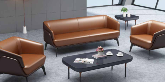 江门办公沙发价格及款式,沙发