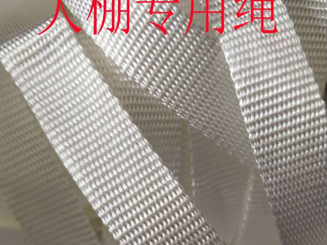 贵州标准温室大棚哪家好,温室大棚