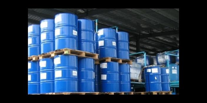 青浦区选择化工原料及产品产业化