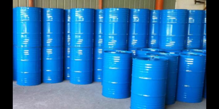 闵行区标准化工原料及产品生产厂家