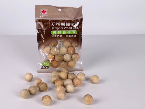 杭州除臭防蟲丸OEM 歡迎來電 中山市凱迪日化制品供應