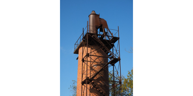 戶外隔熱水性涂料的作用 誠信經營「中山科邦化工材料供應」
