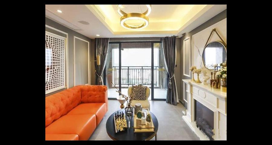 地产价格排名 欢迎咨询 中山市联晟房地产代理供应