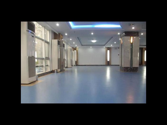 江西篮球场塑胶地板零售价