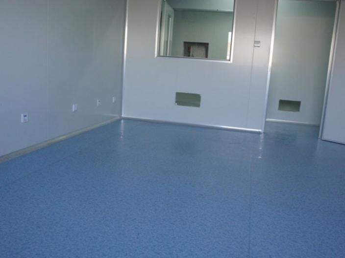 浙江教师塑胶地板费用是多少