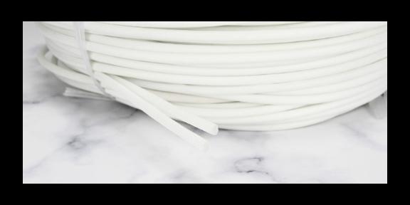 中山耐高温内胶外纤套管批发价格 服务为先 中山市平旺电器供应