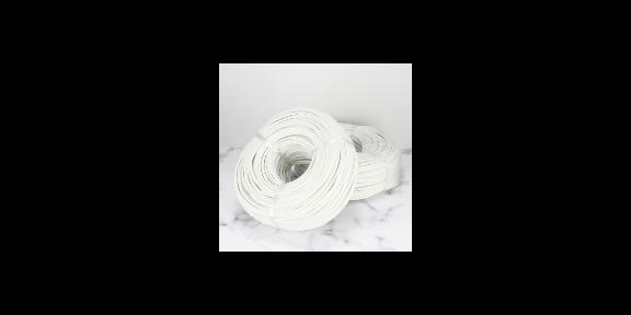 中山内胶外纤套管哪家便宜,内胶外纤套管