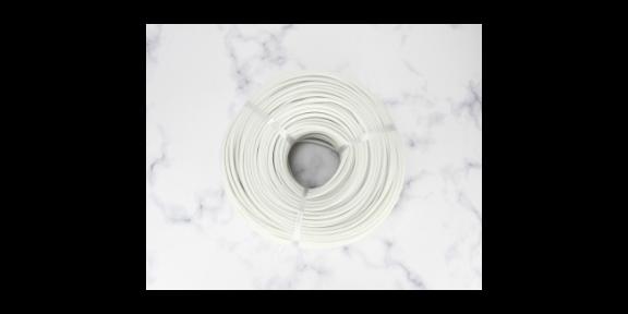 揭陽耐低溫內膠外纖套管廠家推薦,內膠外纖套管