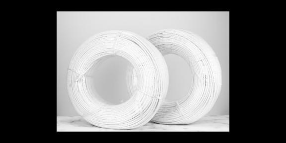 中山红色内胶外纤套管价格 欢迎来电 中山市平旺电器供应