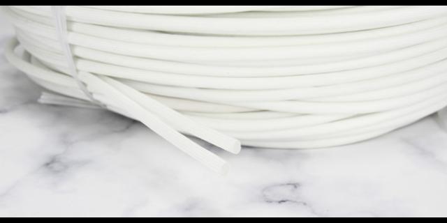 中山耐低溫內膠外纖套管廠家 貼心服務 中山市平旺電器供應