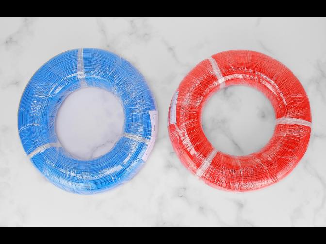 佛山医用透明硅胶管批发报价 欢迎来电 中山市平旺电器供应