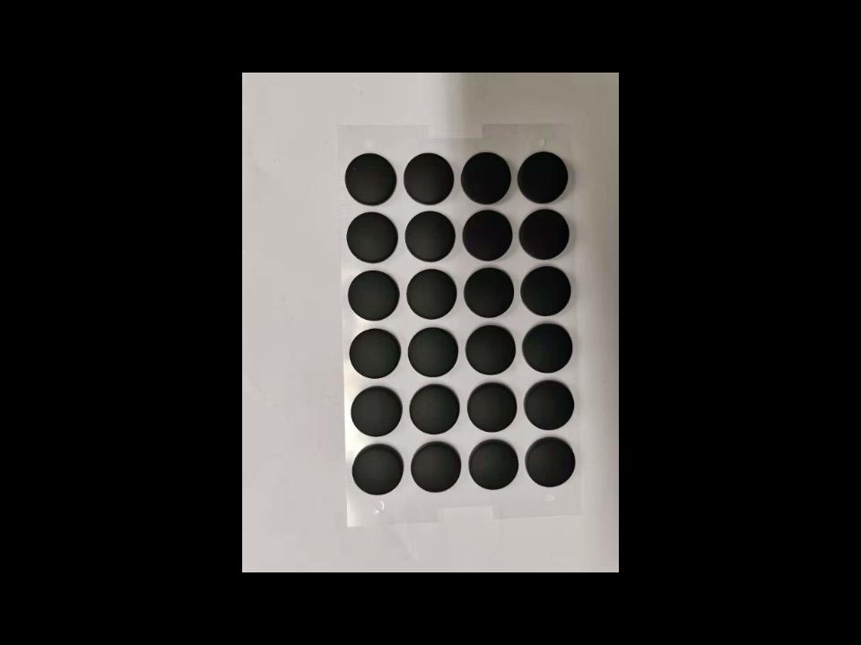 东莞遥控器硅橡胶配件前景,硅橡胶配件
