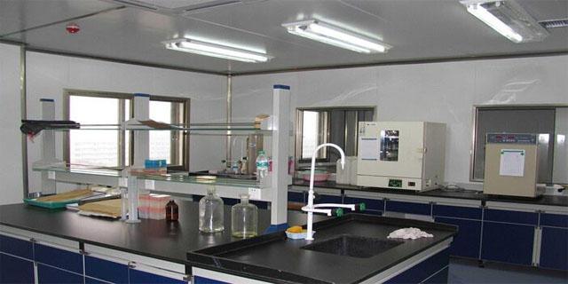 天津质量实验室及医用消毒批发「上海赞烁实验室设备供应」