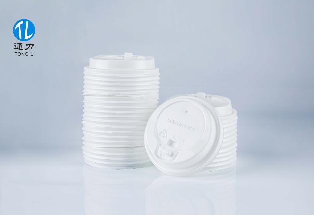 珠海pp吸塑制品 信息推荐 中山市通力塑料制品供应