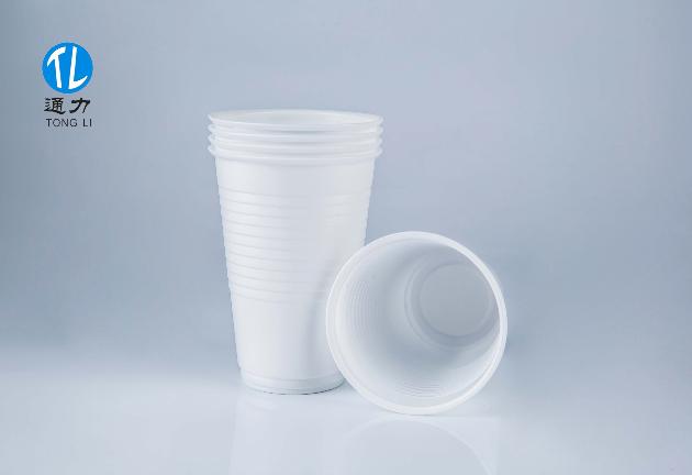 辽宁吸塑制品加工价格 客户至上 中山市通力塑料制品供应
