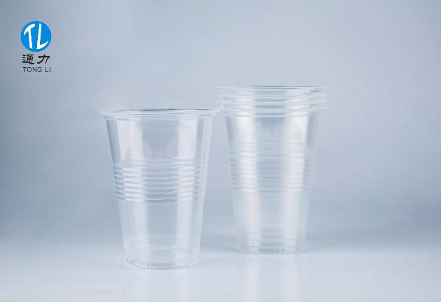 鹤山常见的塑料制品 服务为先 中山市通力塑料制品供应