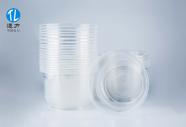 深圳吸塑生產廠家 推薦咨詢「中山市通力塑料制品供應」