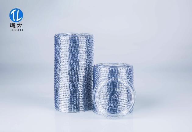蘇州擠出吸塑制品 服務為先「中山市通力塑料制品供應」