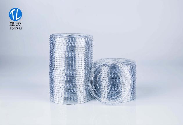 pet吸塑生产厂家 诚信经营 中山市通力塑料制品供应