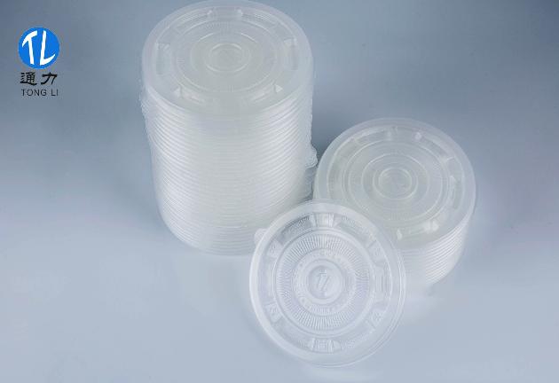 中山塑胶制品ballbet贝博app下载ios 信息推荐 中山市通力塑料制品供应