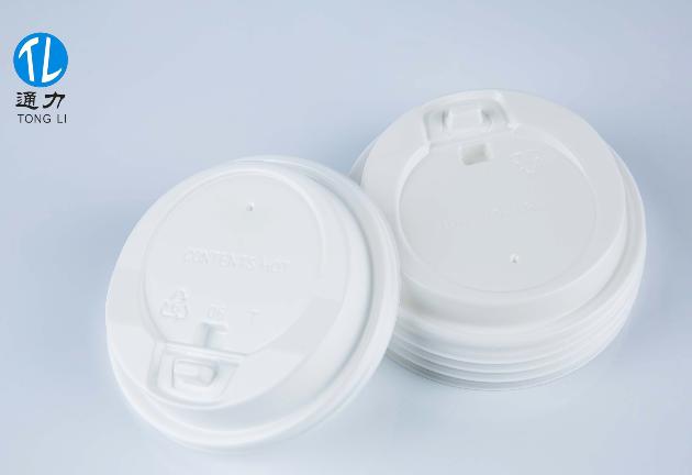 郑州各种食品包装碗 推荐咨询 中山市通力塑料制品供应