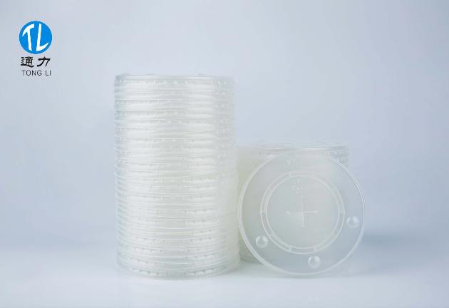 长沙食品包装生产公司 诚信为本 中山市通力塑料制品供应