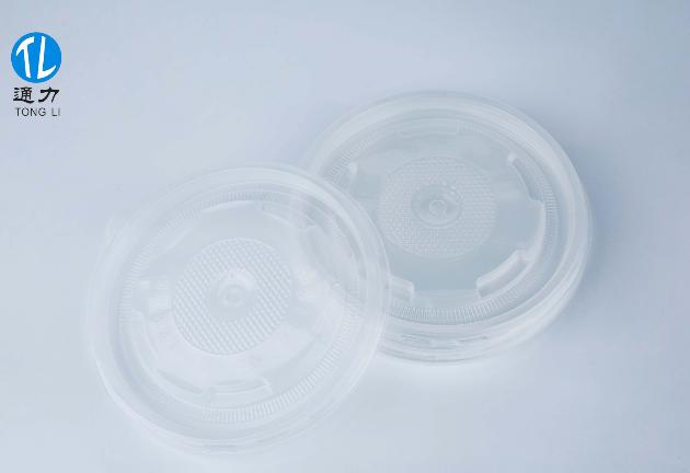 中山各種食品外包裝 值得信賴 中山市通力塑料制品供應;