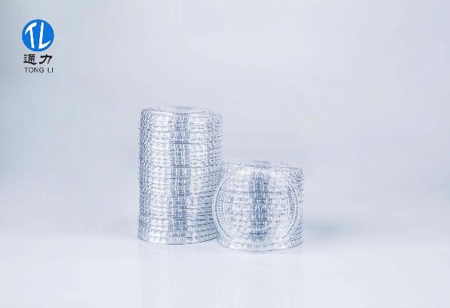 中山食品包装碗订制 来电咨询 中山市通力塑料制品供应