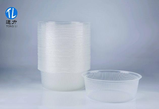 清远一次性餐具生产厂家 信息推荐 中山市通力塑料制品供应