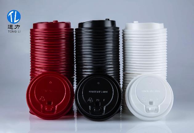 中山快餐打包碗批發 誠信經營 中山市通力塑料制品供應
