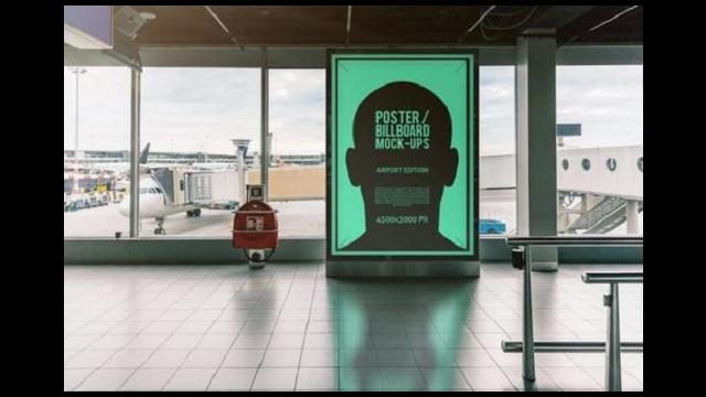 揭陽吸塑燈箱定制「譯彩廣告設計部供應」
