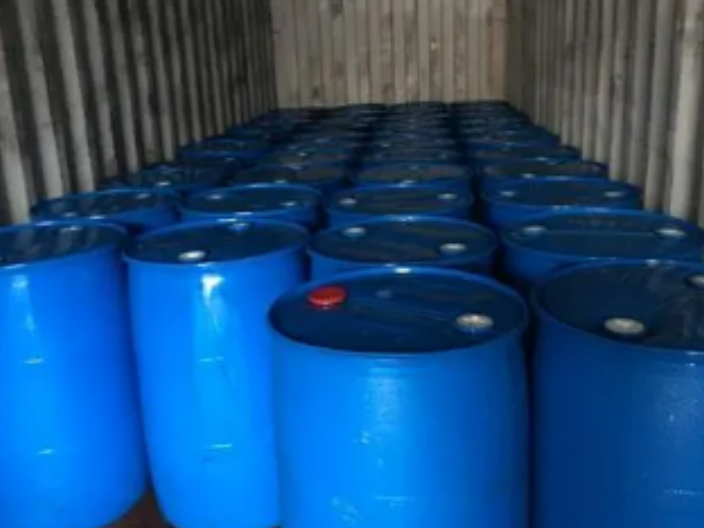 台州化工粘合剂供应商,粘合剂